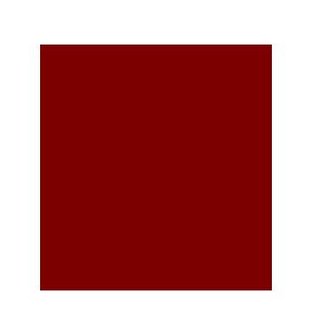 Vocatio Logo