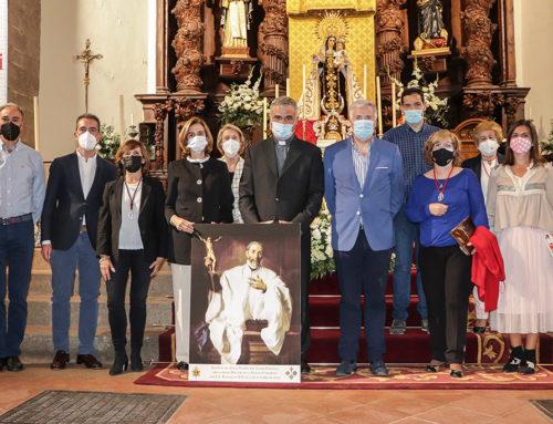 Satisfacción en la tierra nata del san Juan de Ávila con la programación recuperada este año en su honor